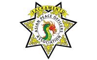 Sacramento Asian Peace Officers Association
