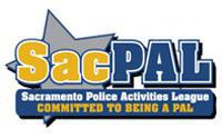 Sacramento-Police-Activities-League.jpg