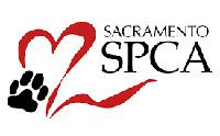 Sacramento County SPCA