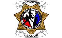 Sacramento Sheriff's Activities League