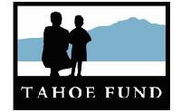 Tahoe Fund
