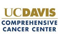 UC Davis Comprehensive Cancer Center