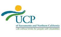 UCP of Sacramento