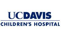 US-Davis-Childrens_Hospital.jpg