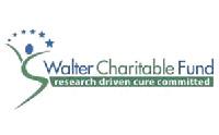Walter Charitable Fund