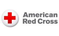 redcross-logo.jpg